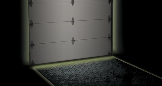 Riteseal Gap Sealr Amp Wedg It Energy Efficient