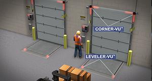 Leveler_corner300_160