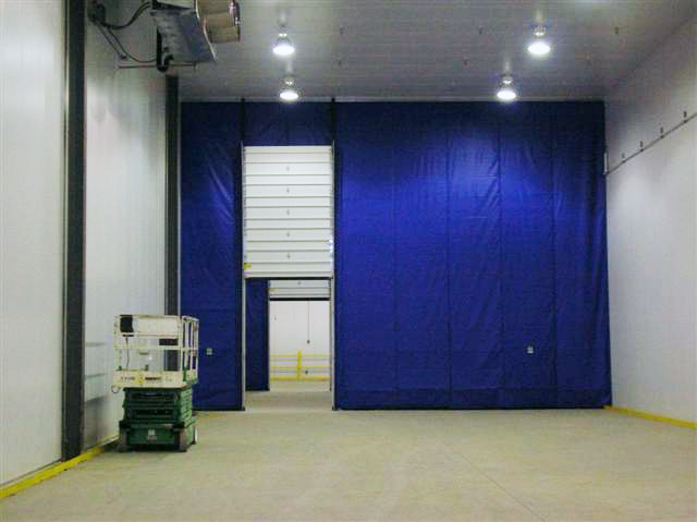 4 Key Reasons Insulated Curtain Walls Beat Insulated Metal Panel Walls