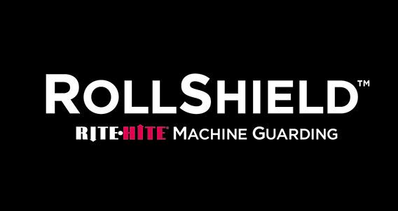 retractable machine guarding