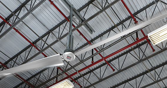 Industrial Ceiling Fan Price Industrial Ceiling Fans